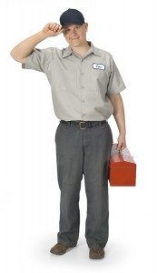 certified locksmith (818) 847-7199